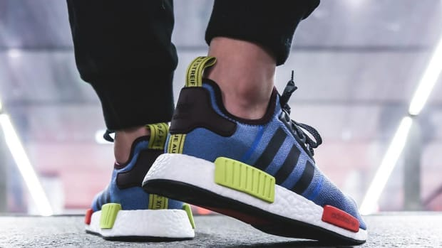villa-adidas-nmd-r1-preview.jpg