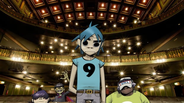new-gorillaz-album-dropping-soon.jpg