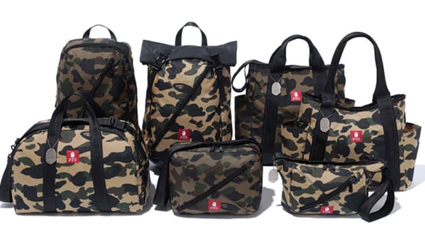 bape-samsonite-red-travel-collection-00.jpg