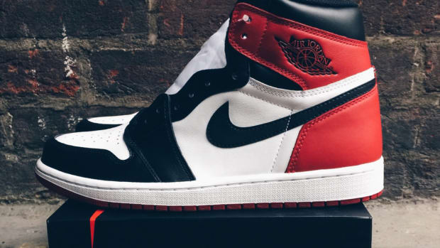 air-jordan-1-black-toe-release-date.jpg