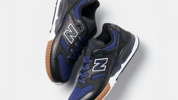 united-arrows-new-balance-530-a.jpg