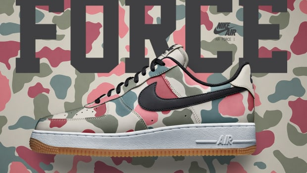 nike-air-force-1-low-camo-00.jpg