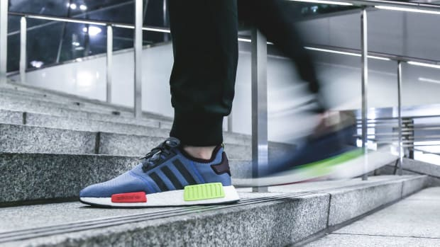 villa-adidas-nmd-r1-closer-look-01.jpg
