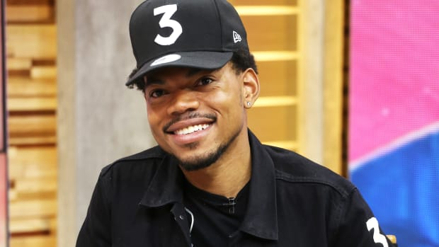 chance-the-rapper-3-cap.jpg