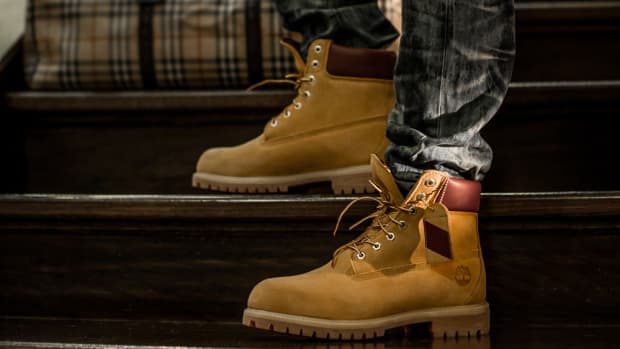 timberland-6-inch-boot-wheat-suede-dtlr-exclusive-01.jpg