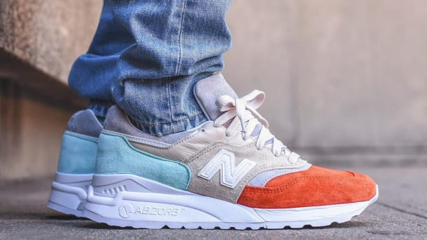 ronnie-fieg-new-balance-997-5-cyclades.jpg