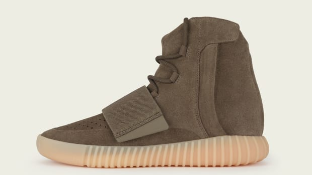 adidas-yeezy-boost-750-light-brown-store-list-01.jpg