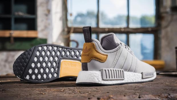 adidas-nmd-r1-master-craft-european-exclusive.jpg