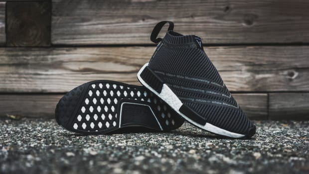 white-mountaineering-adidas-originals-nmd-city-sock-00.jpg