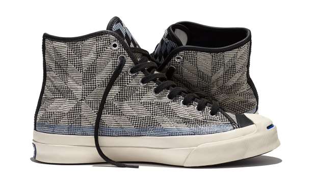 converse-jack-purcell-signature-mid-quilt-00.jpg
