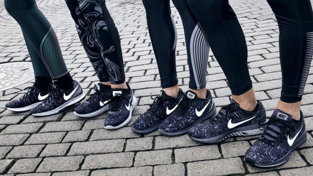 nike-rostarr-graphysis-collection-00.jpg
