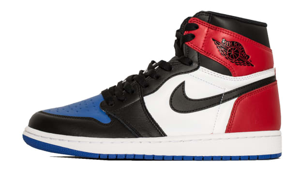 air-jordan-1-top-three-05.jpg