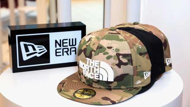 the-north-face-new-era-59fifty-cap-00.jpg