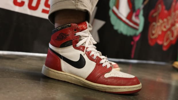 sneaker-con-dmv-photo-recap-00.jpg