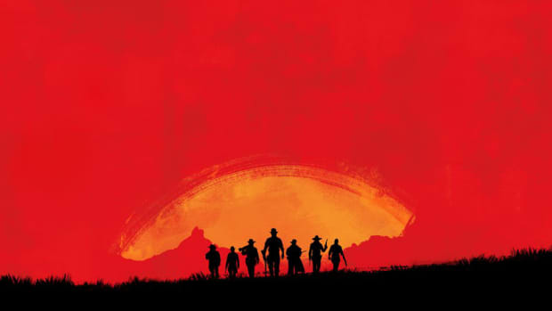 rockstar-red-dead-redemption-sequel-teaser.jpg