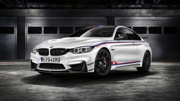 bmw-m4-dtm-champion-edition-01.jpg