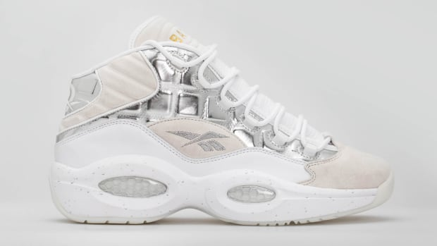 bait-reebok-question-mid-ice-cold-00.jpg