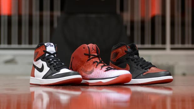 foot-locker-air-jordan-banned-anniversary-release.jpg