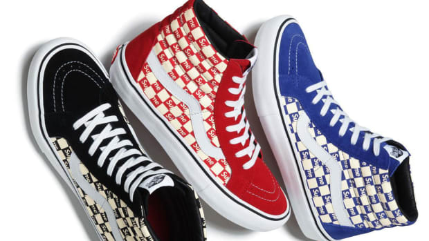 supreme-vans-checkerboard-collaboration-00.jpg