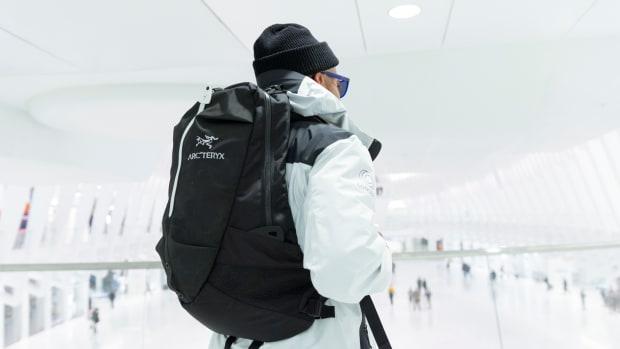 concepts-arcteryx-fall-winter-2016-collaboration-00.jpg
