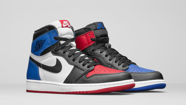 air-jordan-1-top-three-00.jpg