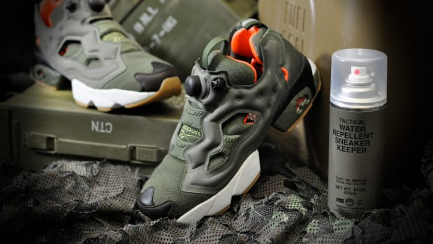 winiche-and-co-mita-sneakers-reebok-instapump-fury-00.jpg
