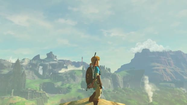 zelda-breath-of-the-wild-trailer.jpg