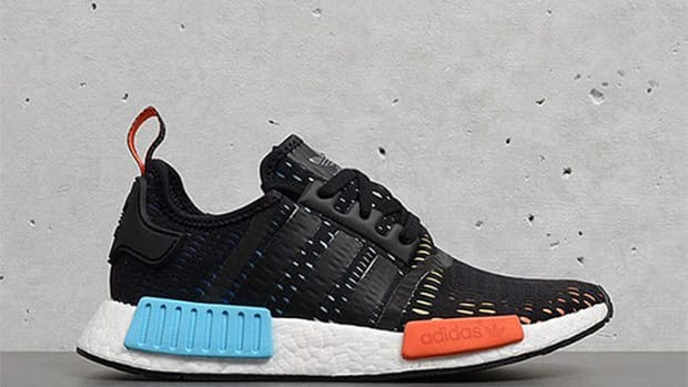 adidas-nmd-r1-foot-locker-exclusive.jpg