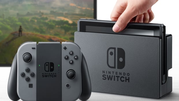 nintendo-switch-first-look.jpg