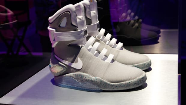 nike-mag-earnings.jpg