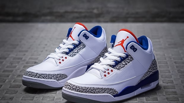 air-jordan-3-true-blue-01.jpg