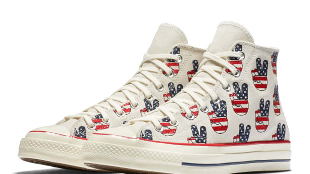 converse-chuck-taylor-all-star-70-election-day-00.jpg