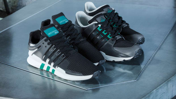 adidas-originals-eqt-xeno-pack-00.jpg