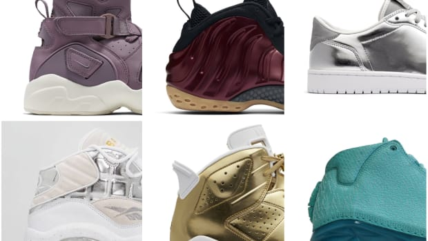 weekend-sneaker-releases-october-21-2016-sm.jpg