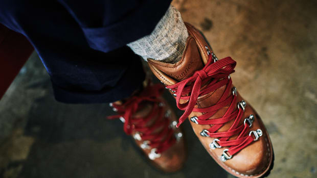danner-portland-select-collection-00.jpg