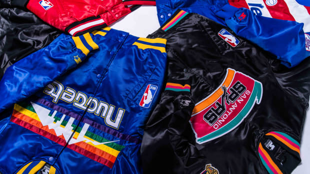dtlr-starter-nba-jacket-collection-00.jpg