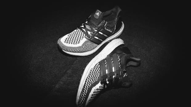 adidas-ultra-boost-2-0-reflective-00.jpg