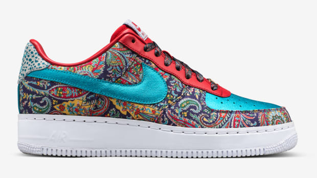 nike-air-force-1-sagerstrong-01.jpg