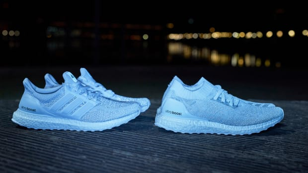 adidas-ultra-boost-reflective-pack-01.jpg