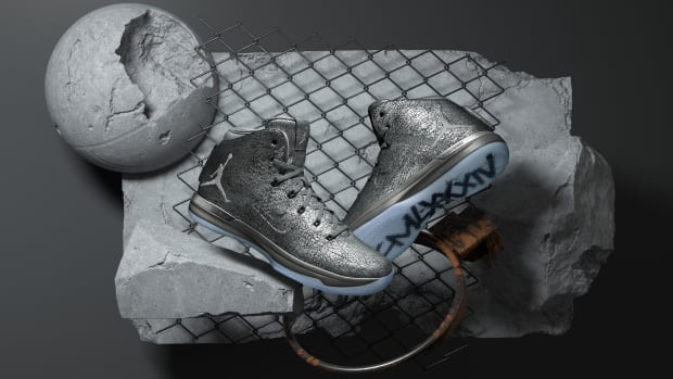 air-jordan-xxxi-battle-grey-00.jpg