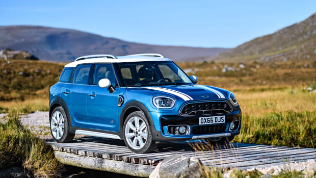 2017-mini-countryman-00.jpg