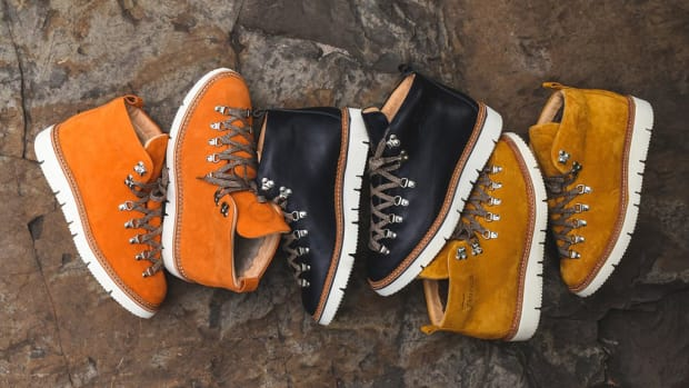ronnie-fieg-fracap-rf-120-hiking-boot-00.jpg