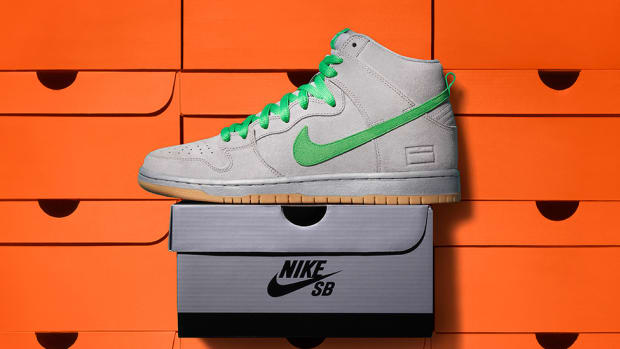 nike-sb-dunk-high-gray-box-00.jpg