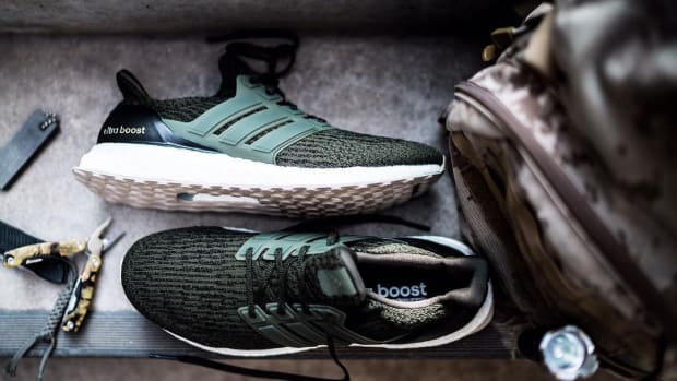 adidas-ultra-boost-3-0-olive-01.jpg