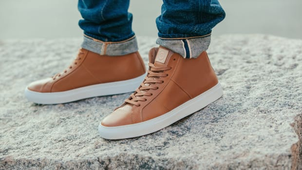 greats-royale-high-cuoio-01.jpg