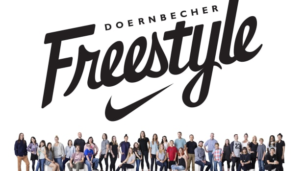 doernbecher-freestyle-collection-design-process-00.jpg