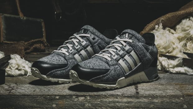 adidas-originals-eqt-support-grey-wool-00.jpg