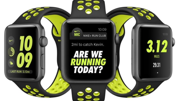 apple-watch-nike-available-now-01.jpg
