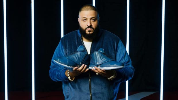 dj-khaled-trophy-room-air-jordan-16-a.jpg