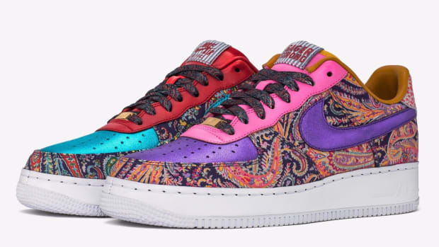 nike-air-force-1-sagerstrong-auctions-now-live-01.jpg